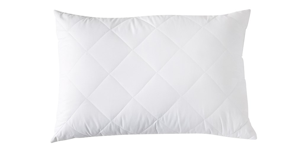 Anti-Allergy Standard Pillow